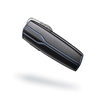 Plantronics M100 Bluetooth
